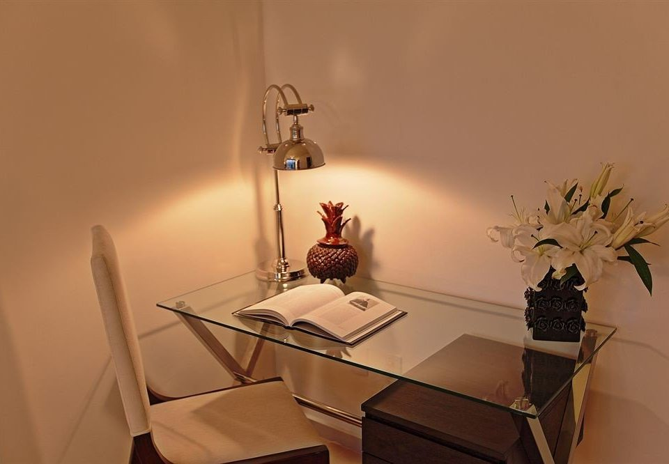Elegant Hip Lounge Luxury Modern light lighting art light fixture living room lamp dining table