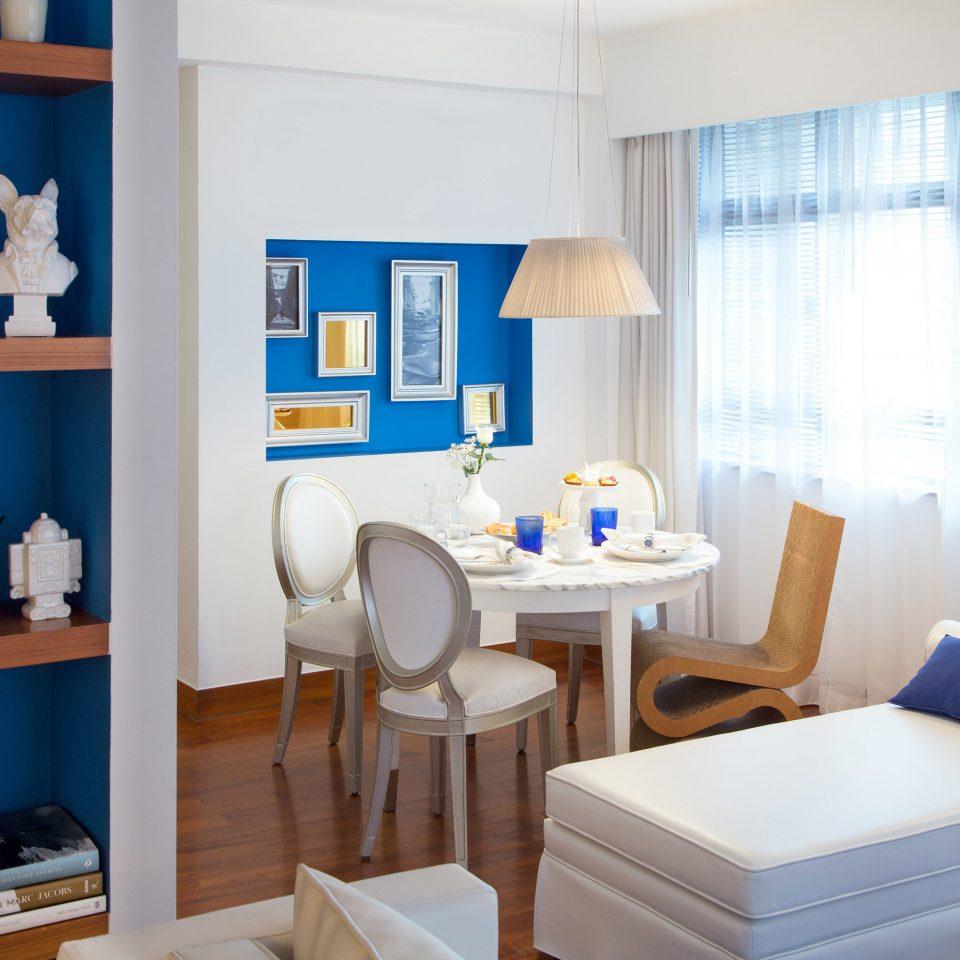 Elegant Hip Lounge Luxury Modern property living room Suite home cottage