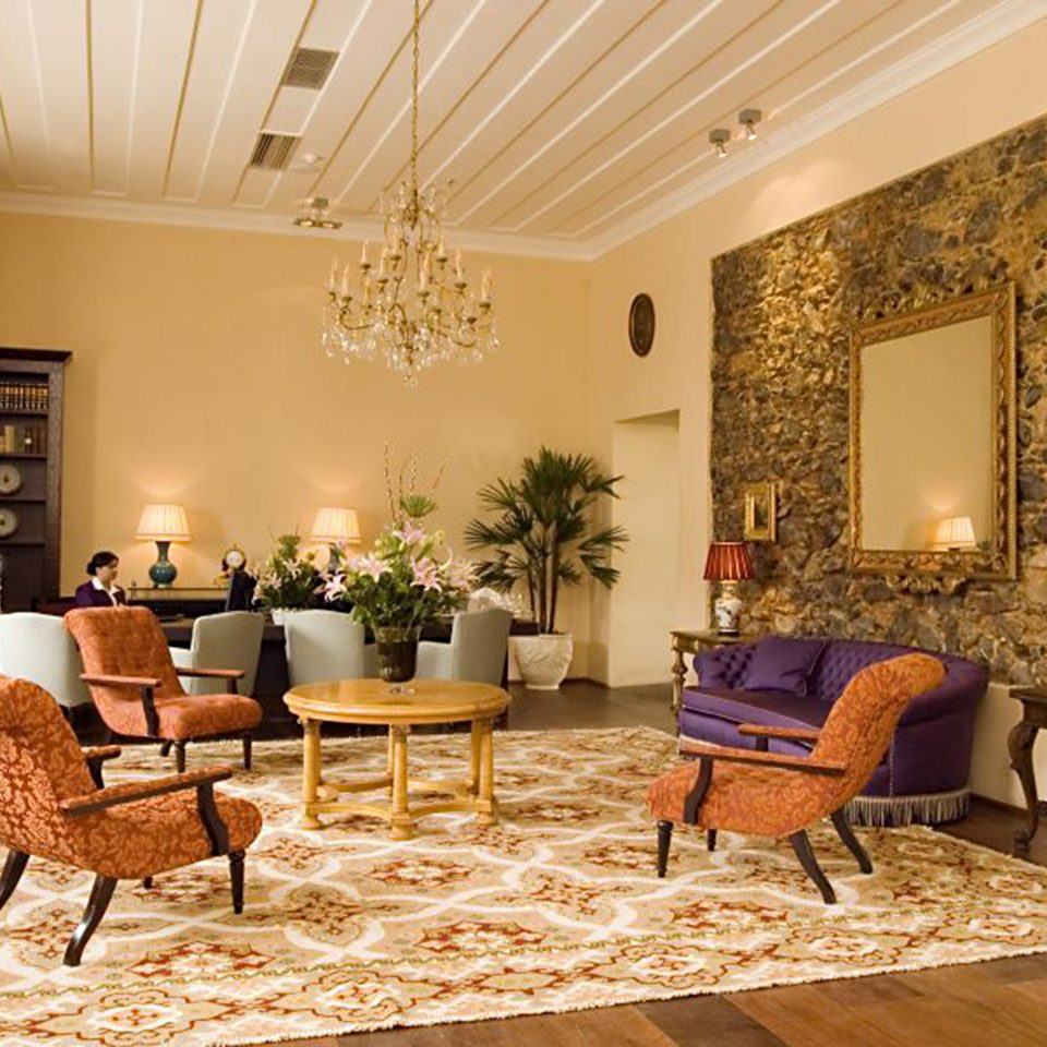 Elegant Historic Lobby Lounge living room property home mansion cottage farmhouse Suite Villa