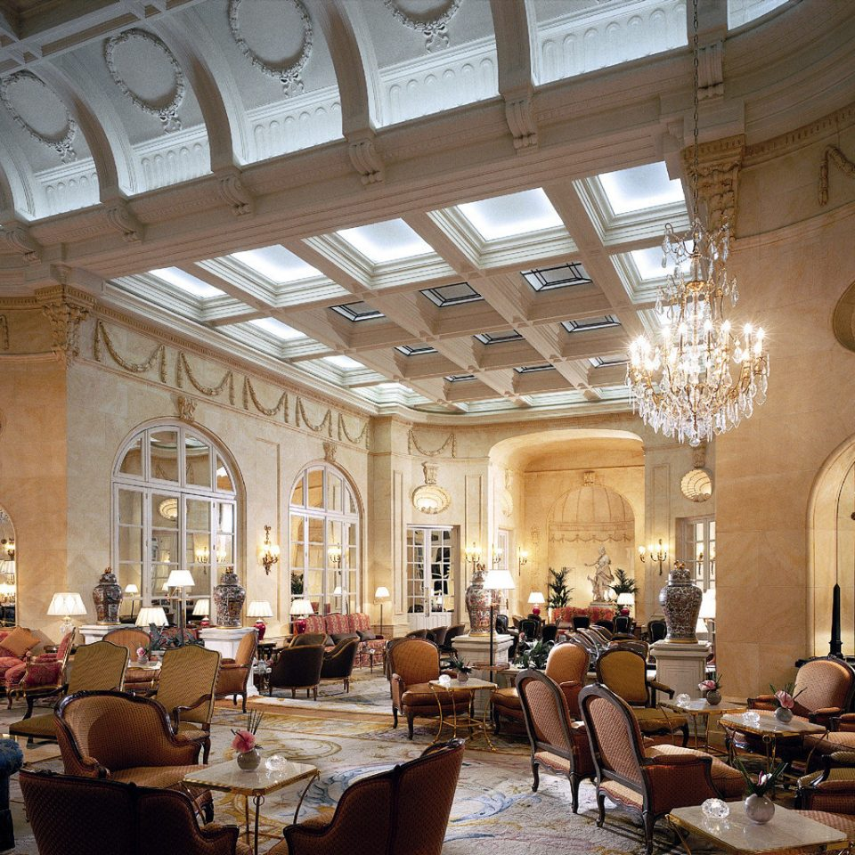 Elegant Historic Lounge Luxury Rustic building function hall Lobby ballroom palace synagogue restaurant