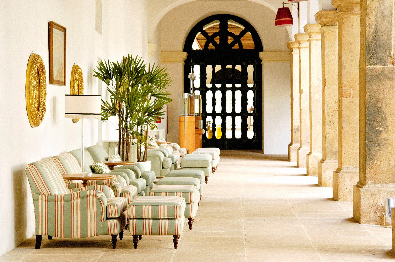 Elegant Historic Lounge living room home chair