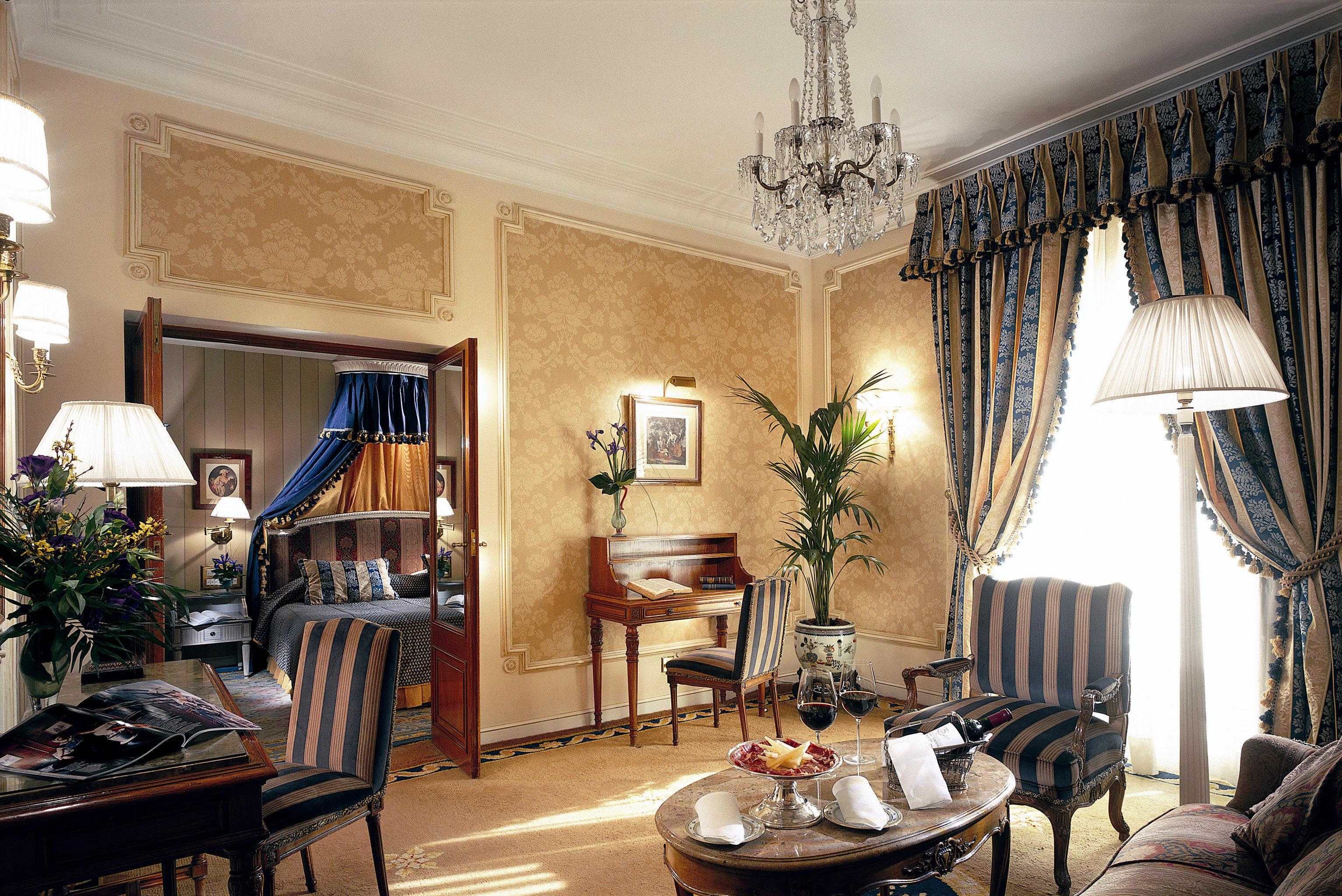 Elegant Historic Lounge Luxury Rustic property living room home mansion cottage Suite Villa condominium
