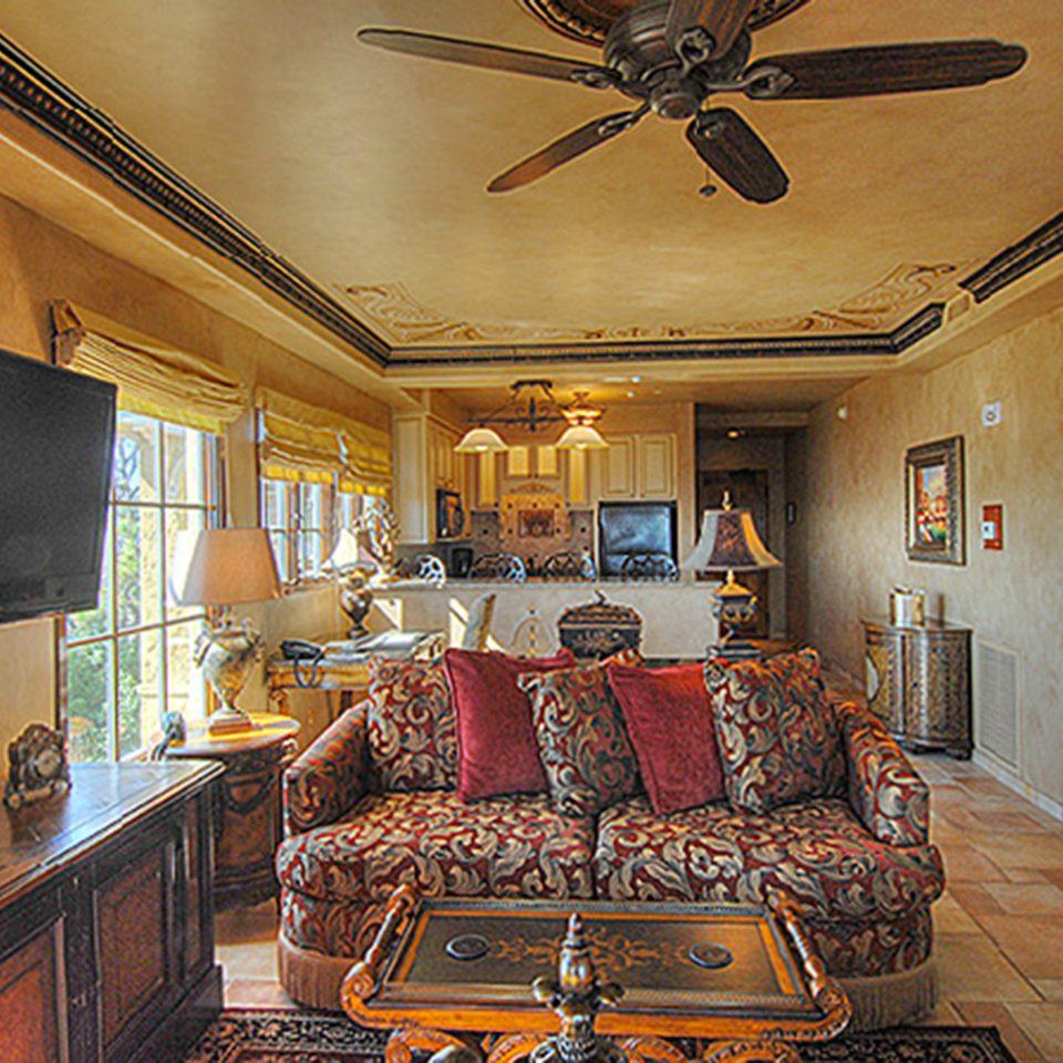 Elegant Historic Lounge Luxury property house living room building home mansion recreation room cottage