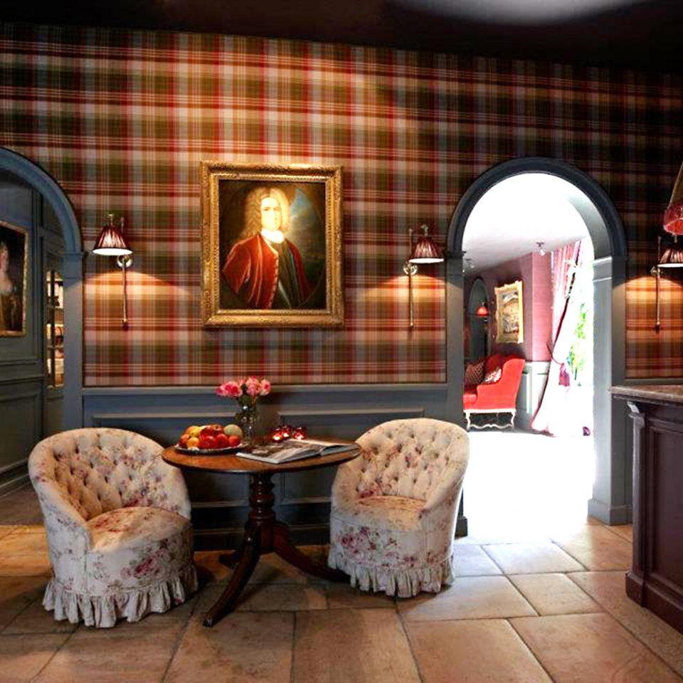Elegant Historic Lounge Luxury Romantic property living room home recreation room cottage screenshot Suite