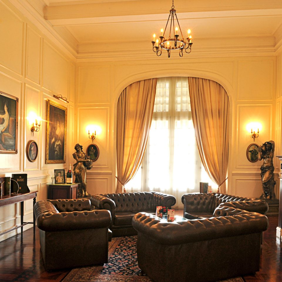 Elegant Historic Lounge Luxury property living room home mansion Suite