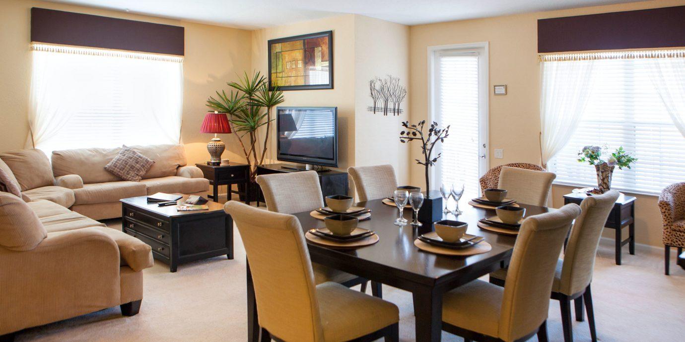 Elegant Historic Lounge Luxury property living room condominium Suite home