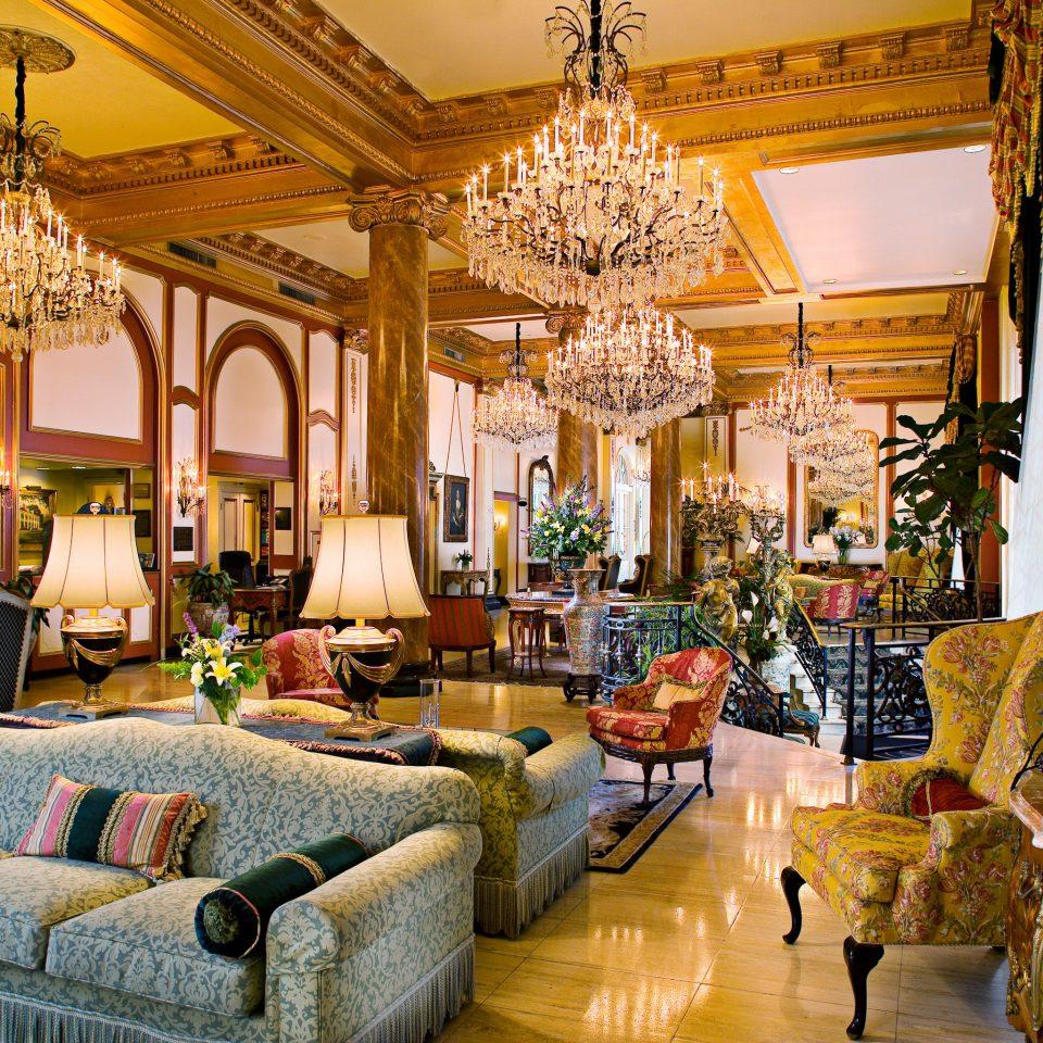 Elegant Historic Lounge Resort property living room home mansion Villa cottage