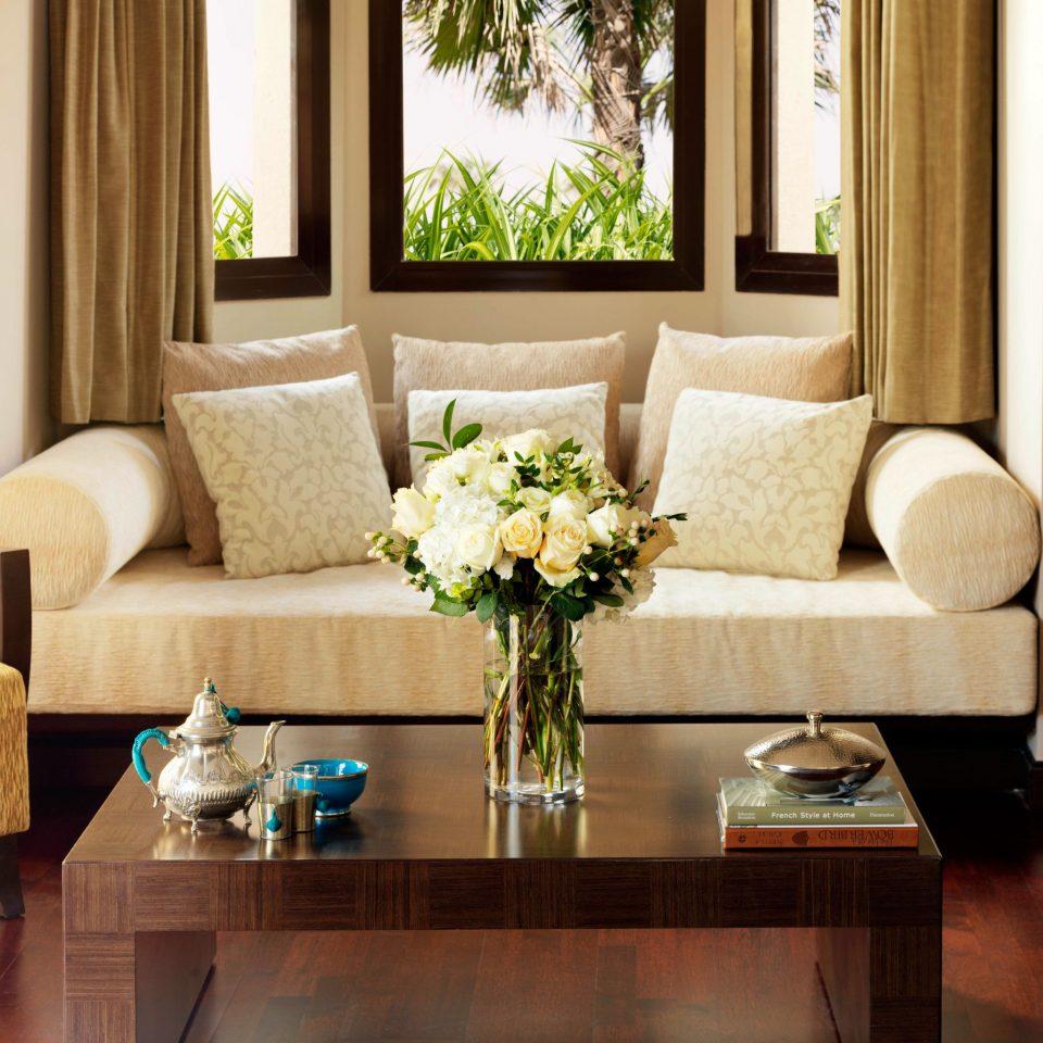 Elegant Historic Lounge living room property Suite home hardwood cottage wood flooring