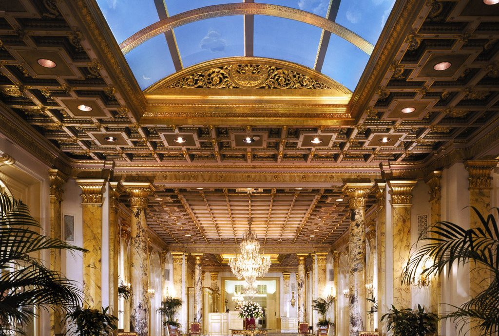 Elegant Hotels Lobby Lounge Luxury Resort Trip Ideas building palace ballroom place of worship hall