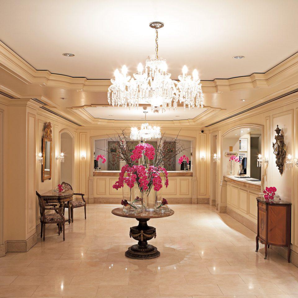 Elegant Lobby function hall mansion hall home ballroom lighting palace living room