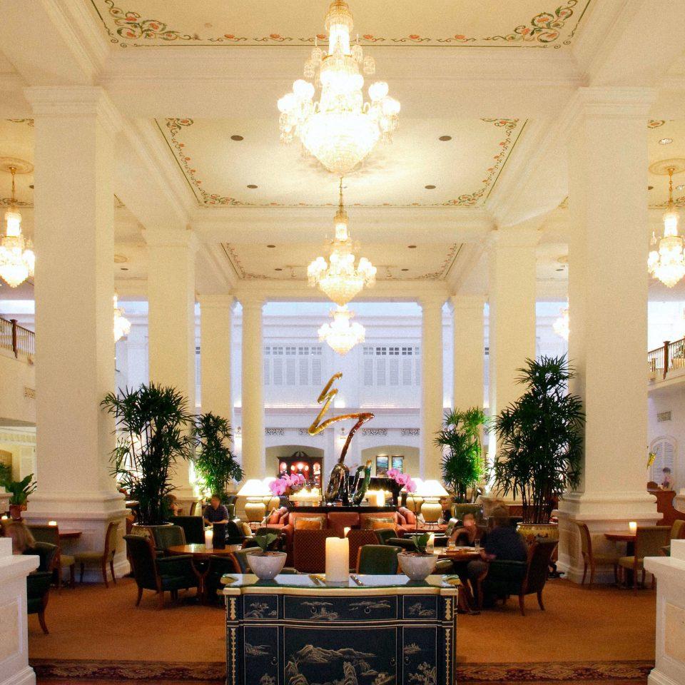Elegant Lounge living room home Lobby palace altar mansion ballroom function hall chapel