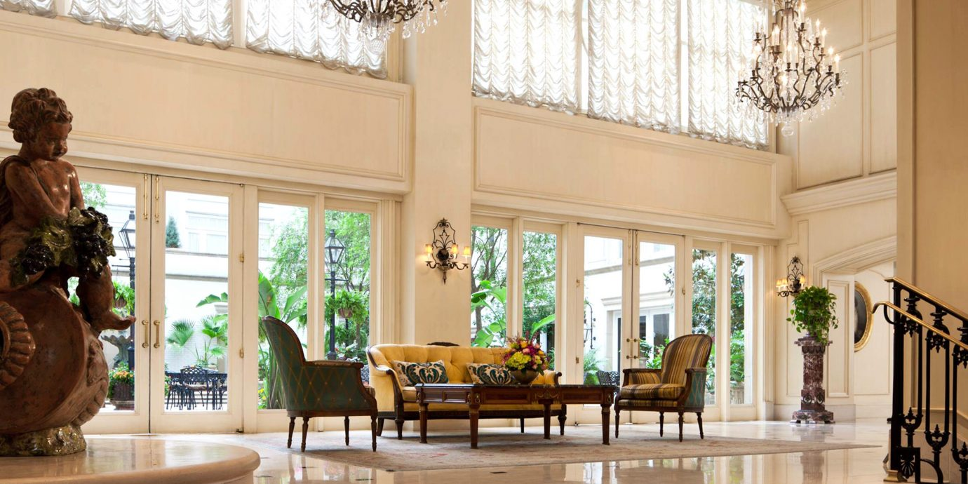 Elegant Lounge Luxury Lobby home living room tourist attraction