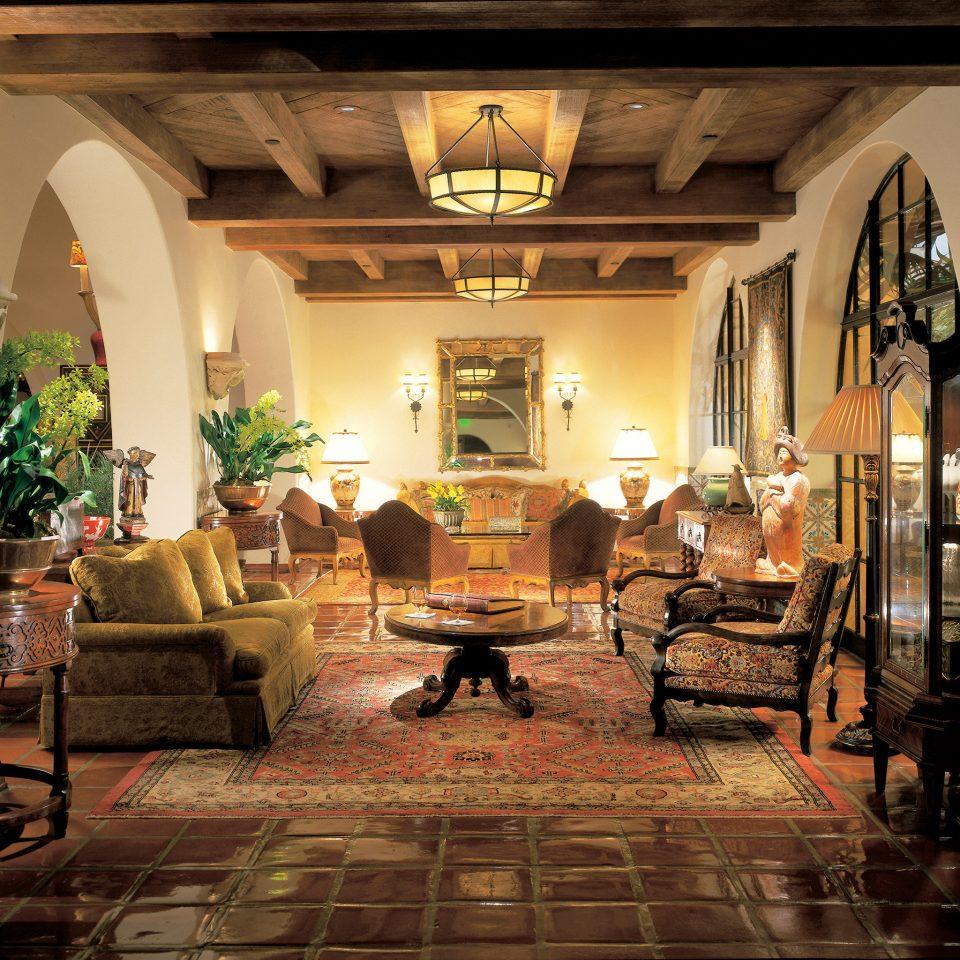 Four Seasons Resort The Biltmore Santa Barbara (Santa Barbara, CA ...