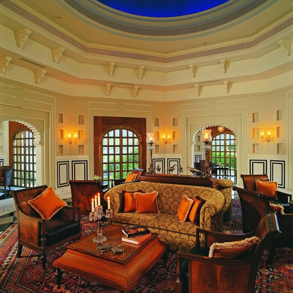 Elegant Lounge Luxury Resort property living room Lobby mansion home palace Suite