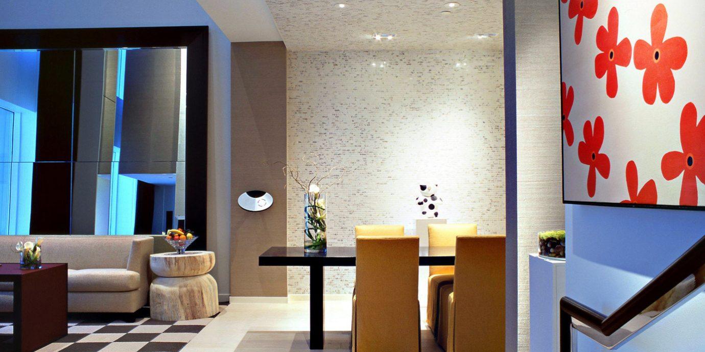 Elegant Lounge Luxury Lobby lighting Suite flooring living room bathroom