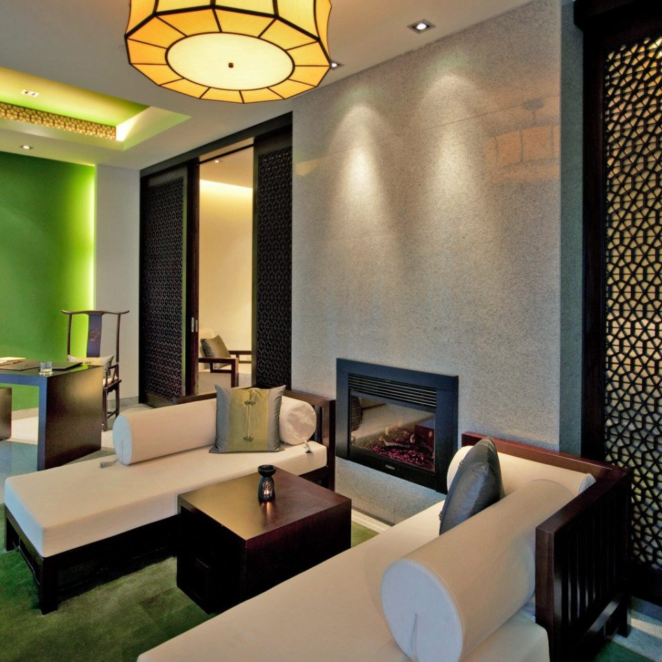 Elegant Lounge Luxury property Lobby condominium living room lighting Suite