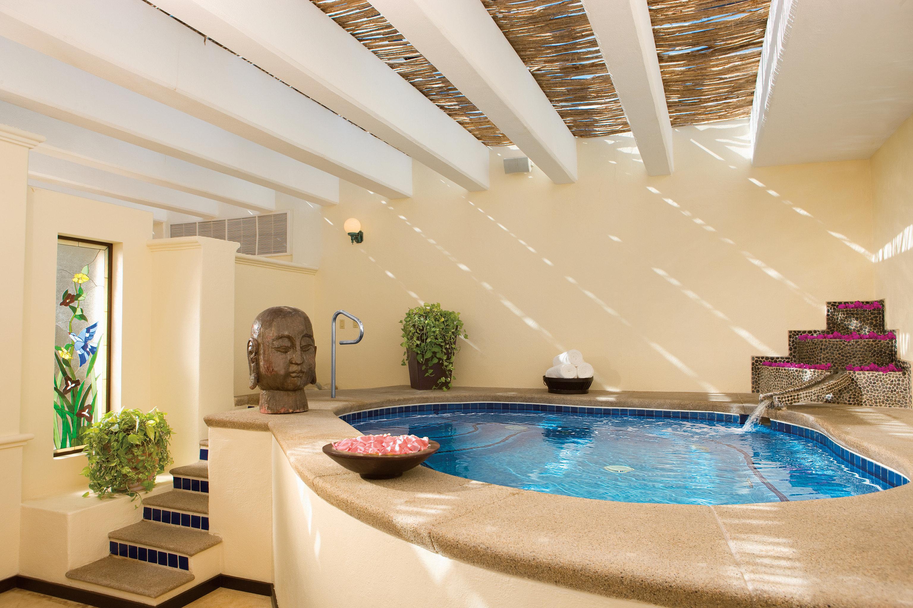 Elegant Lounge Luxury Pool swimming pool property Lobby white home living room condominium mansion Resort