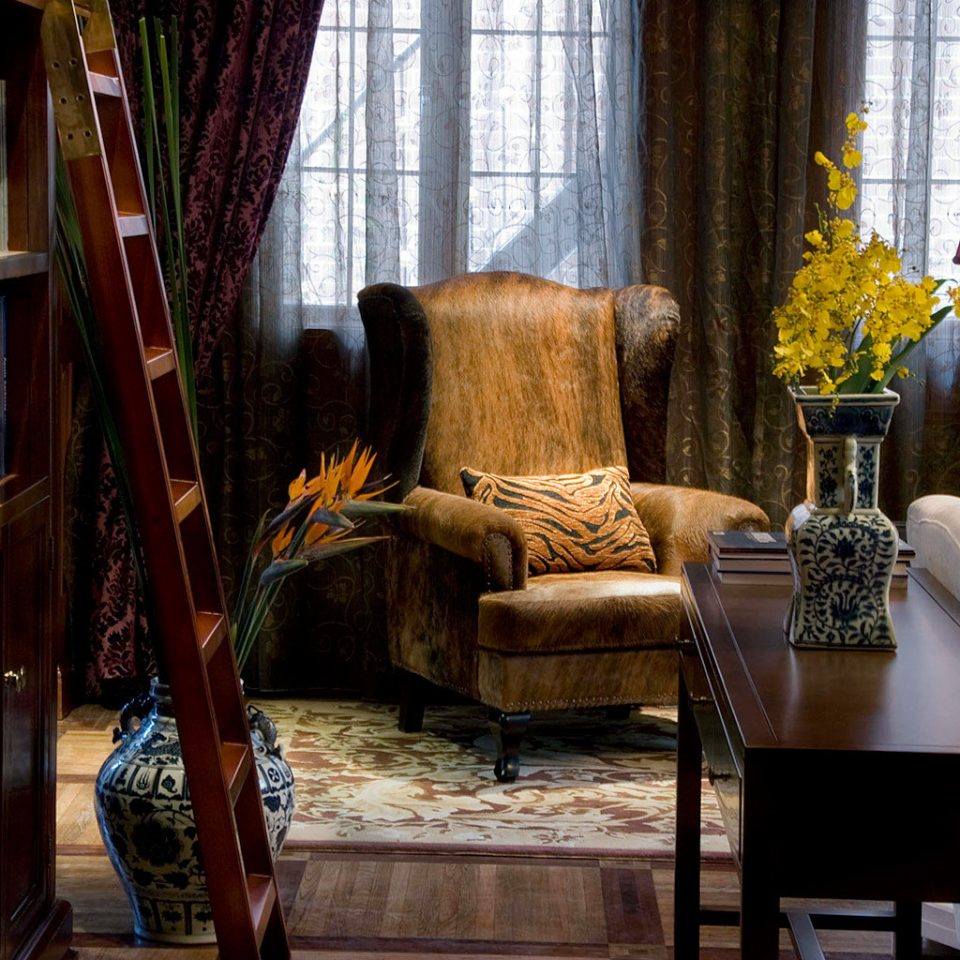 Elegant Lounge Luxury home house living room Lobby