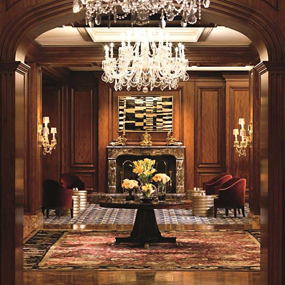 Elegant Lobby Lounge Luxury chapel ballroom screenshot mansion fancy