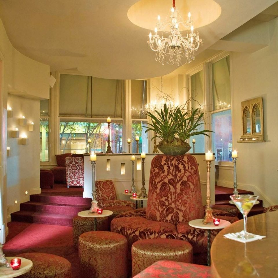 Elegant Lounge living room property Lobby home Suite mansion