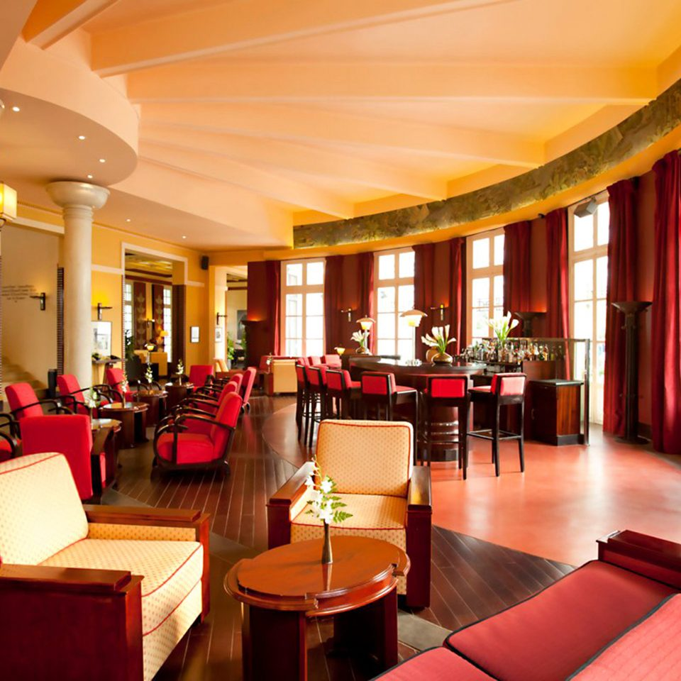 Elegant Lobby Modern function hall Resort restaurant palace convention center ballroom