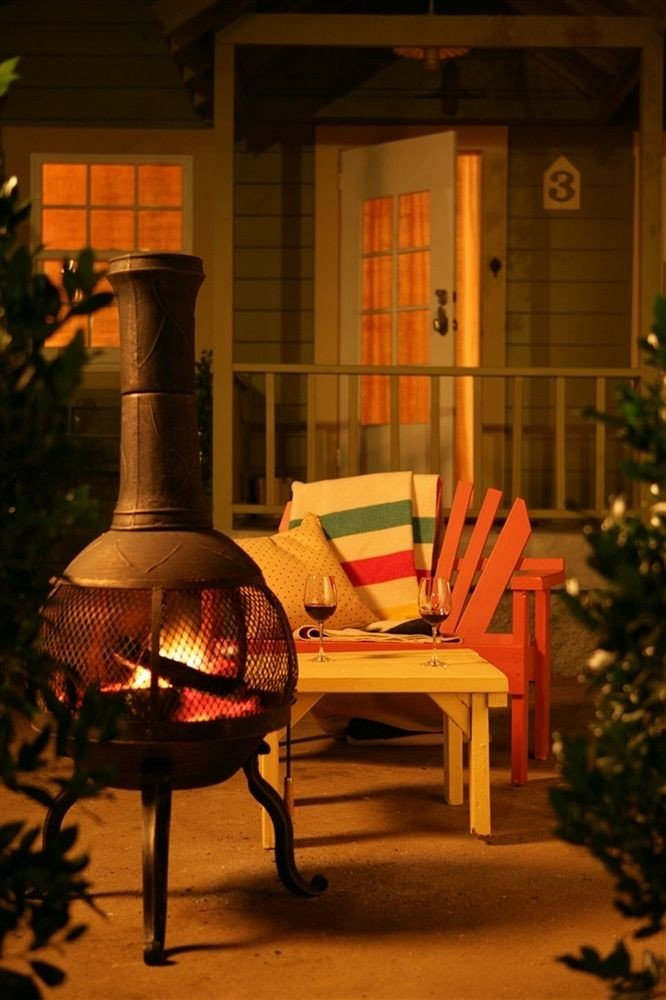 Elegant Lounge Luxury color chair light house night lighting home evening restaurant