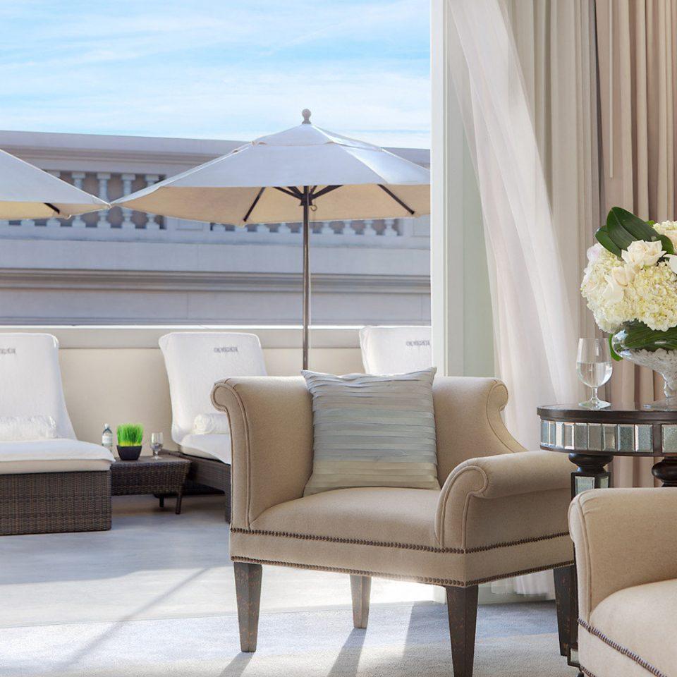 Elegant Lounge Luxury property chair living room curtain home nice window treatment