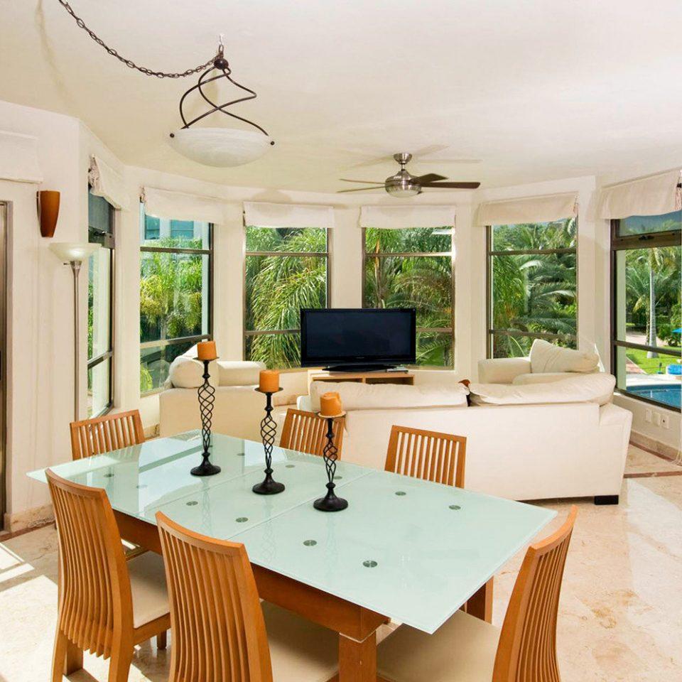 Elegant Lounge Luxury Modern property home house living room condominium Villa cottage mansion farmhouse