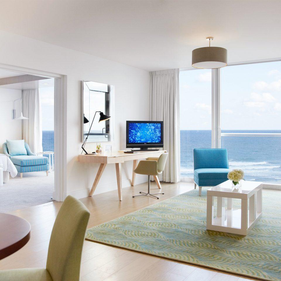 Elegant Lounge Luxury Modern property chair condominium living room Suite home Villa