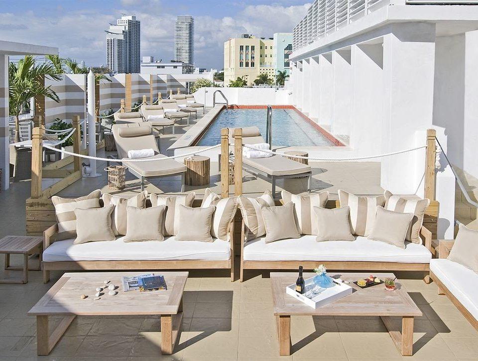 Elegant Lounge Luxury Modern Pool home living room yacht chair
