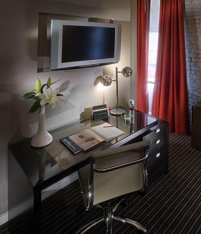 Elegant Lounge Luxury Modern property living room Suite curtain home condominium