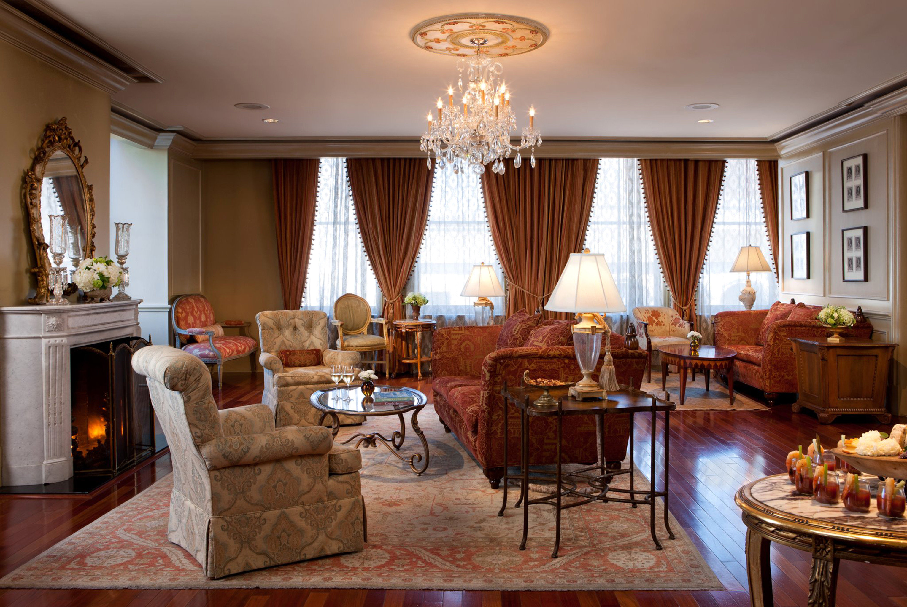 Elegant Lounge Luxury property living room home Suite restaurant function hall