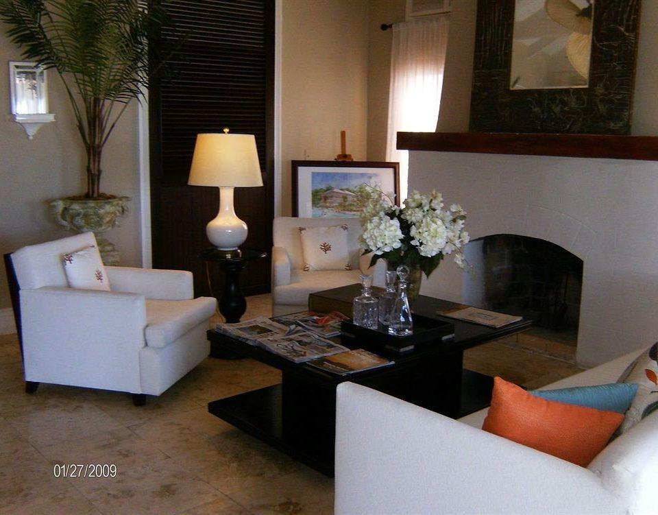Elegant Lounge Luxury living room property home condominium Suite cottage Villa