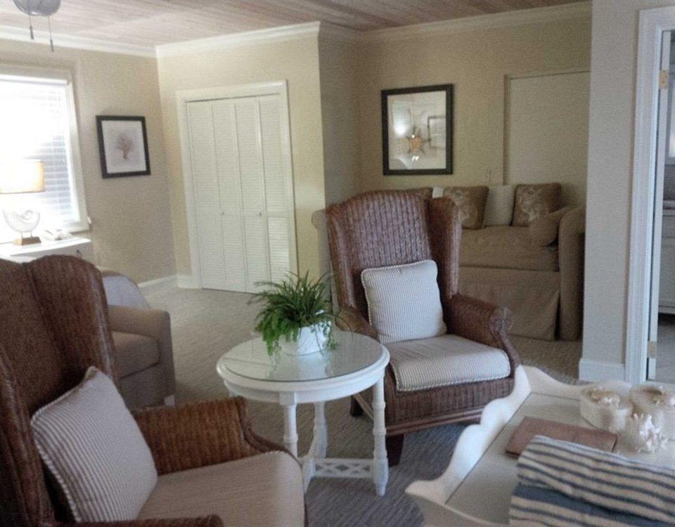 Elegant Lounge Luxury property living room cottage home Suite condominium