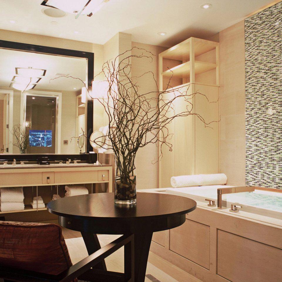 Elegant Lounge Luxury property bathroom home cabinetry living room lighting Suite