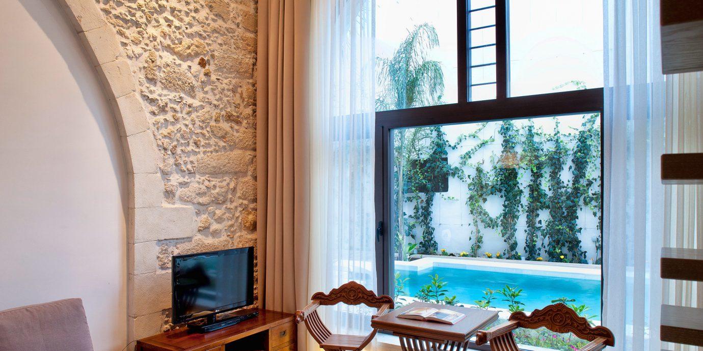 Elegant Lounge Luxury property chair living room home cottage Villa Suite farmhouse mansion stone