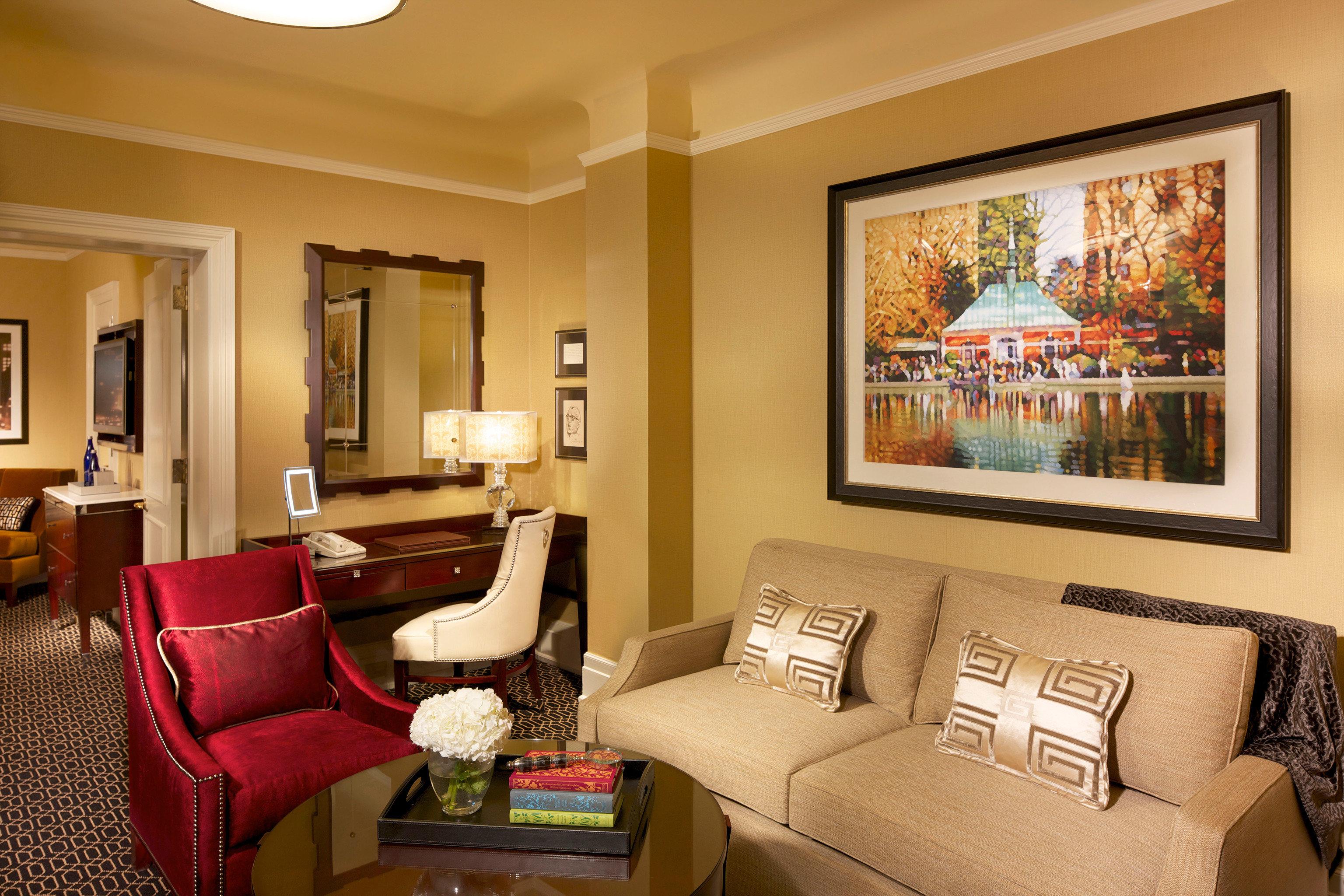 Elegant Lounge Luxury sofa living room property home Suite condominium cottage flat