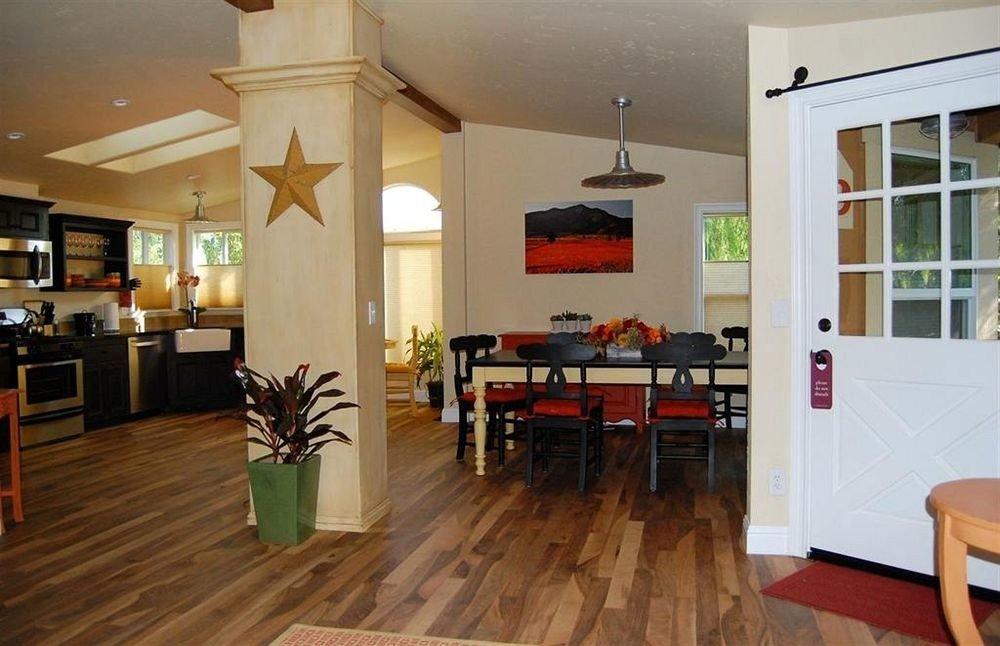 Elegant Lounge Luxury property living room hardwood home wood flooring cottage flooring Villa farmhouse hard loft