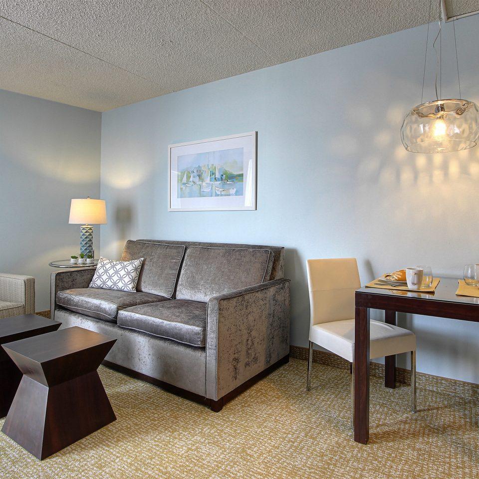 Elegant Lounge Modern property living room Suite home Villa cottage