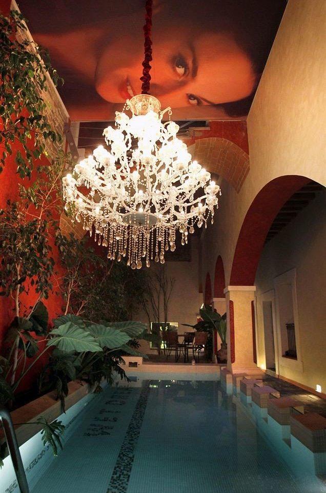 Elegant Luxury Modern Romantic light lighting flower light fixture