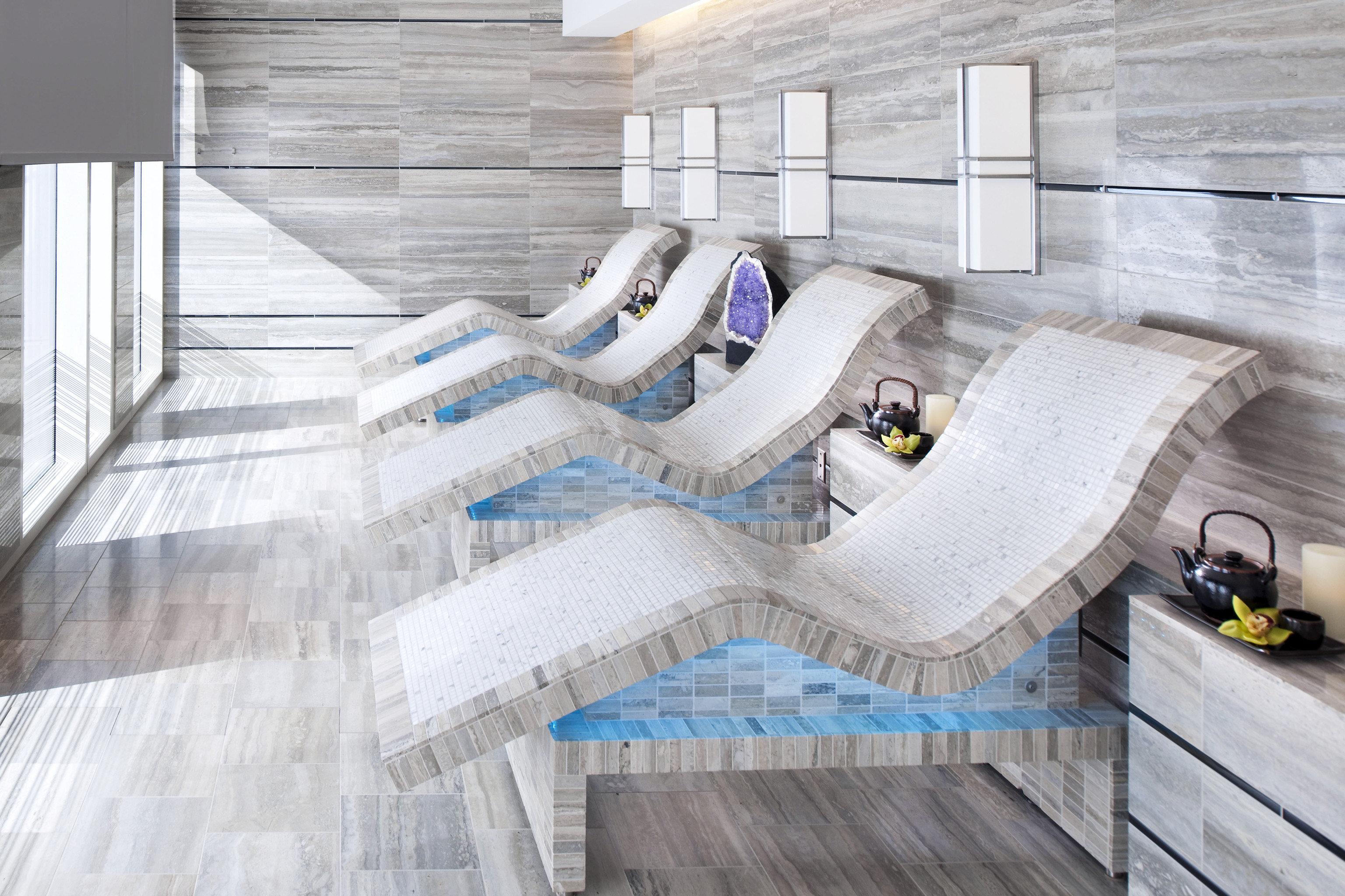 Elegant Luxury Resort Spa Wellness property product flooring home swimming pool textile living room