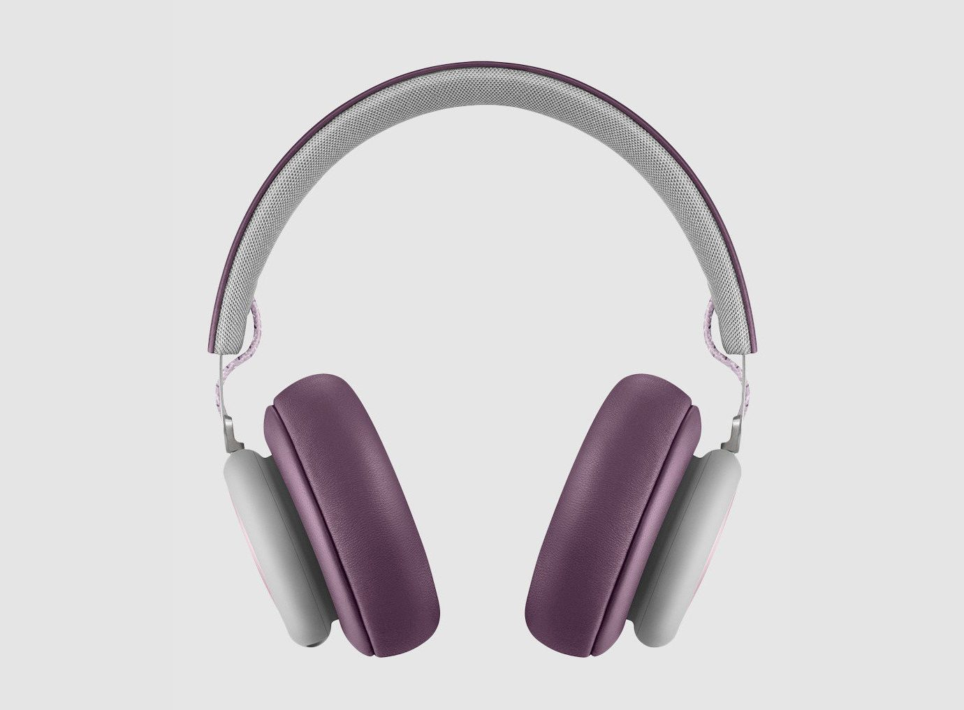 Gift Guides Style + Design Travel Shop headphones purple technology audio equipment electronic device audio violet product design product headset magenta