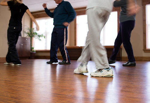 dance performing arts performance art standing Entertainment sports choreography ballroom dance flooring hard