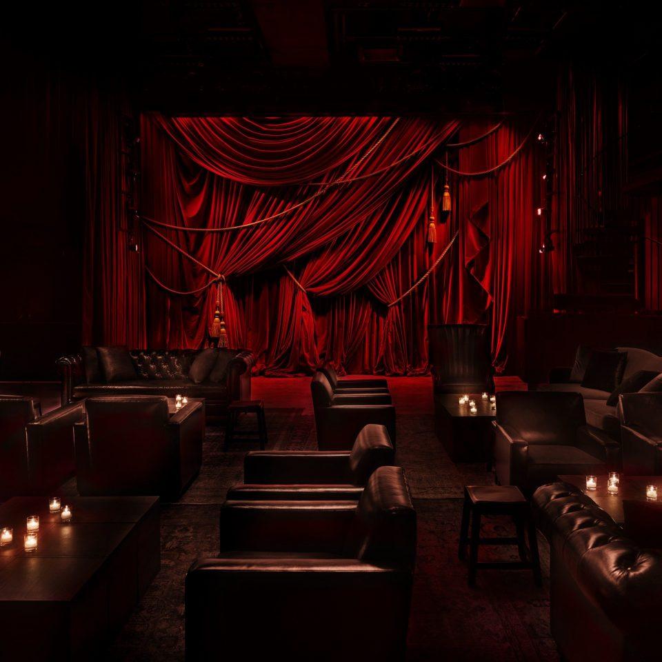 theatre Entertainment lighting darkness stage darkroom midnight scene computer wallpaper dark