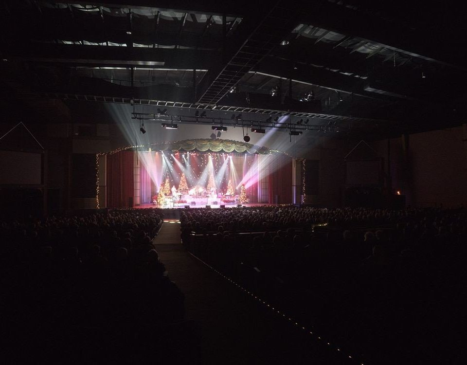 performance rock concert performing arts stage concert Entertainment darkness night dark