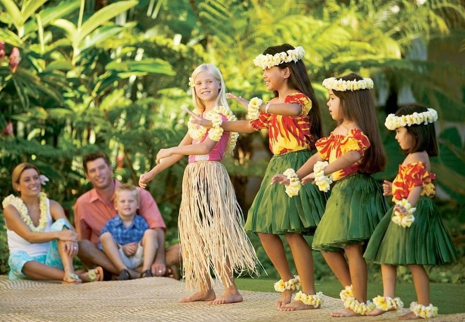 dance performing arts Entertainment hula skirt event musical theatre