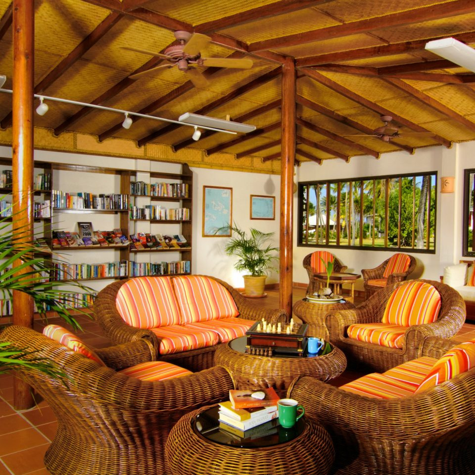 Entertainment Hotels Lounge Resort property porch home living room cottage log cabin outdoor structure backyard eco hotel farmhouse Villa