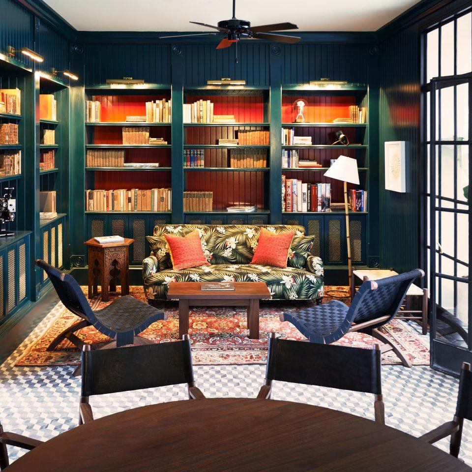Entertainment Hotels Lounge Trip Ideas chair living room property home condominium