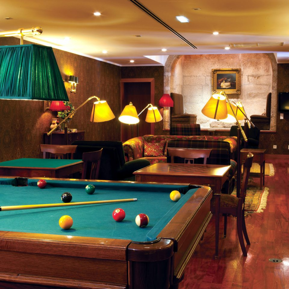 Entertainment Lounge pool table poolroom pool ball billiard room recreation room carom billiards cue sports leisure Pool billiard table games indoor games and sports sports hard