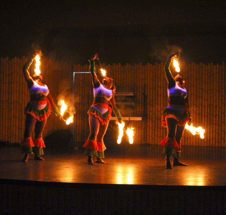 Nature performing arts dance fire Entertainment performance art sports musical theatre event